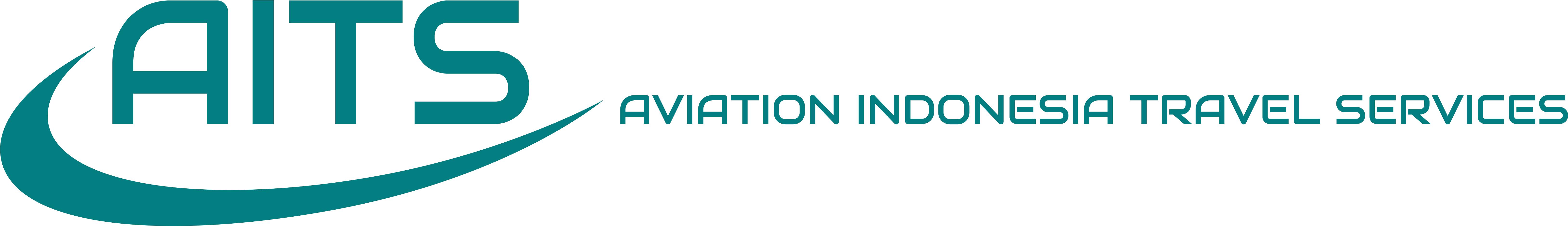 Logo AITS